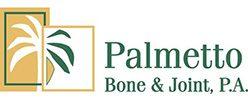 Palmetto Bone & Joint Blog
